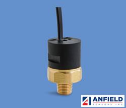 Anfield Sensors SWA / SWF - OEM 快动作压力开关